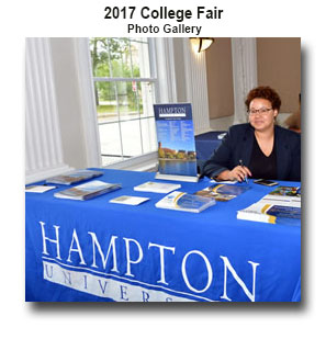 2017collegefair.2