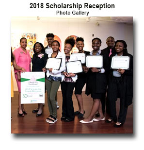 2018scholarshipreception.2