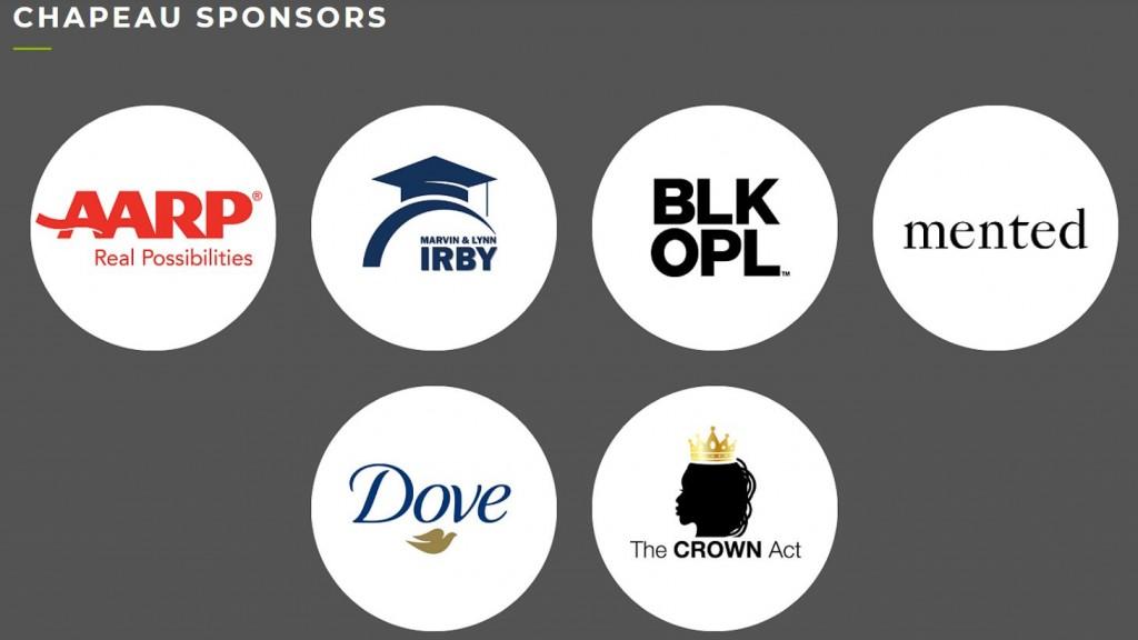 PHT Sponsors