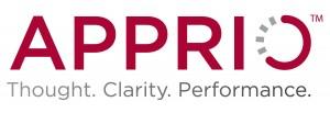 apprio_main_logo