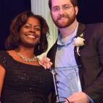 P.E.A.R.L.S. Awards 2014