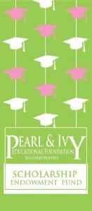 PIEF Scholarship Endowment Fund brochure