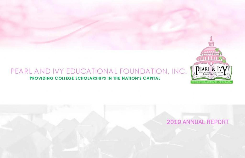 2019-pief-annual-report-cover